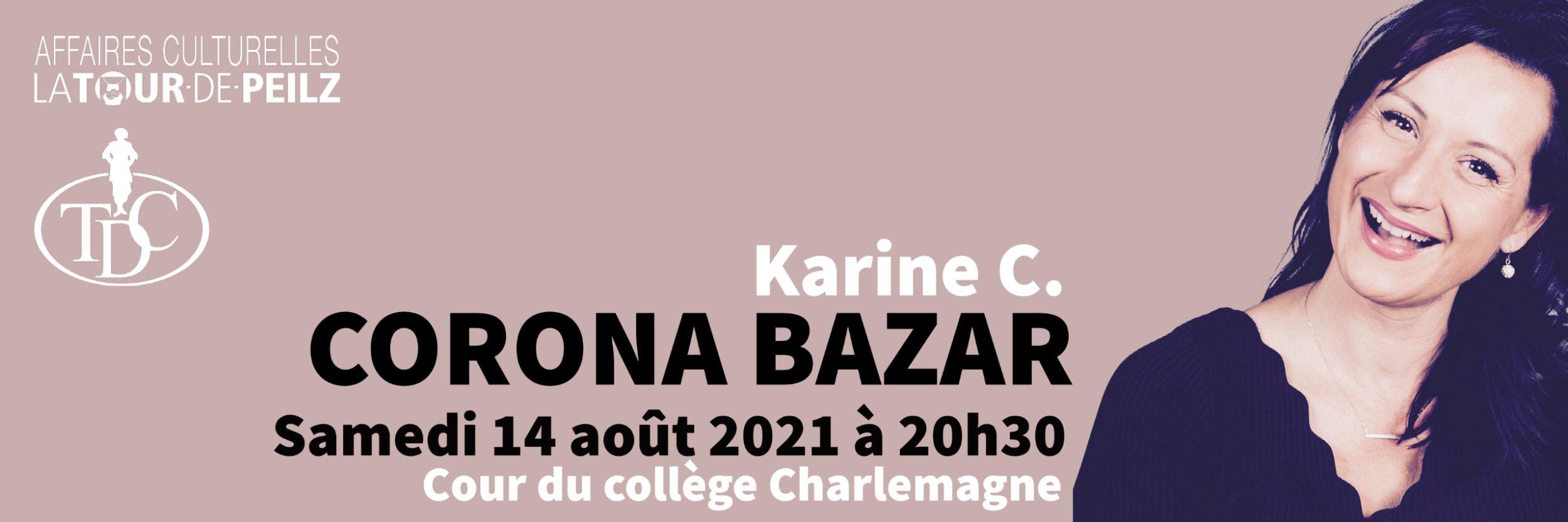 KarineC